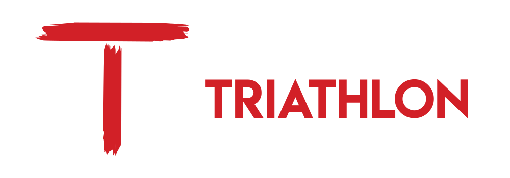 Extreme Triathlon Series